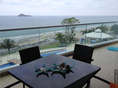 se aquila apartamento playa santa clara residences