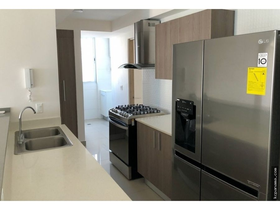 se vende apartamento ph zaphiro el cangrejo