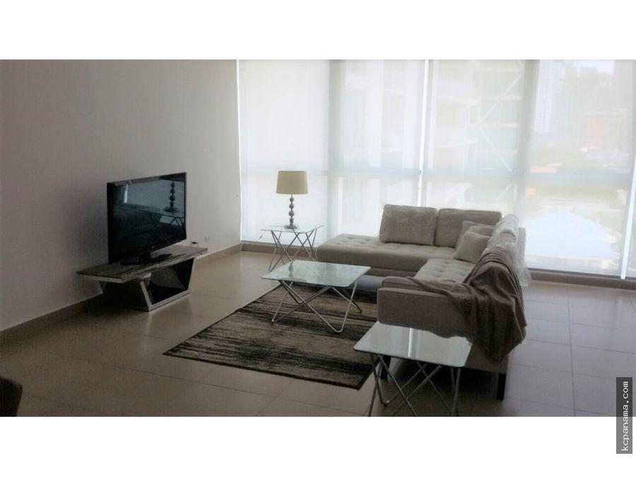se vende moderno apartamento en oceanaire