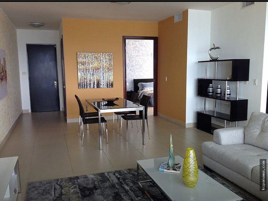 alquiler o venta apartamento en oceanaire punta pacifica