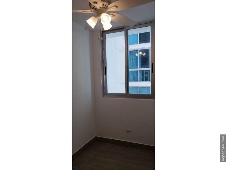 se vende espacioso apartamento en ph latitude costa del este