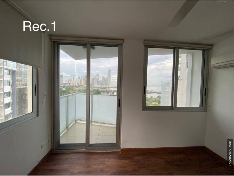 alquiler familiar apartamento avenida balboa marina terrace