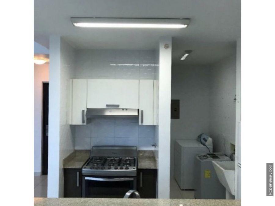se alquila moderno loft de 1 recamara park loft