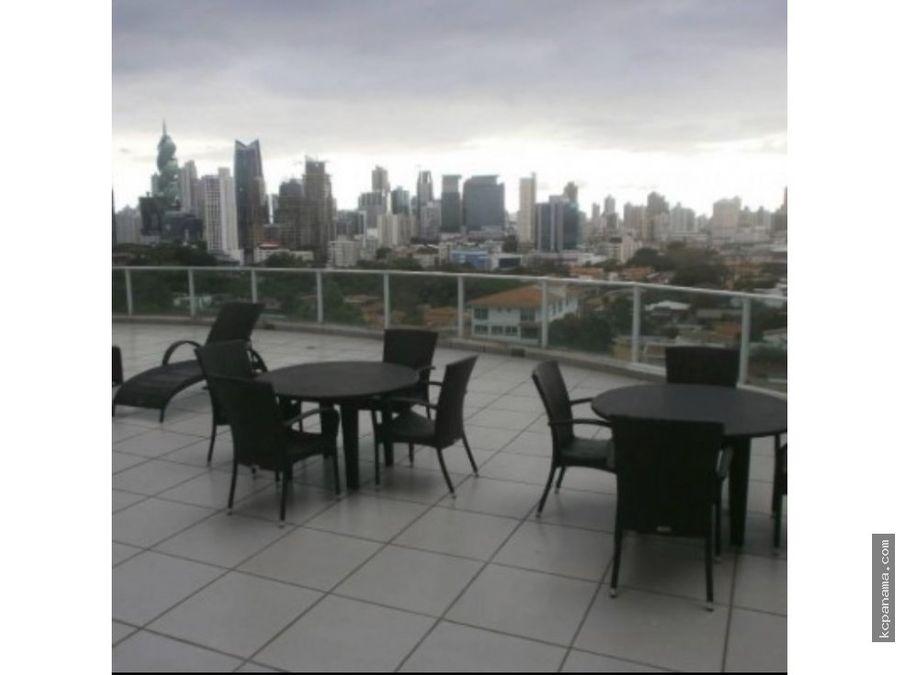 se vende apartamento en the cosmopolitan san fco