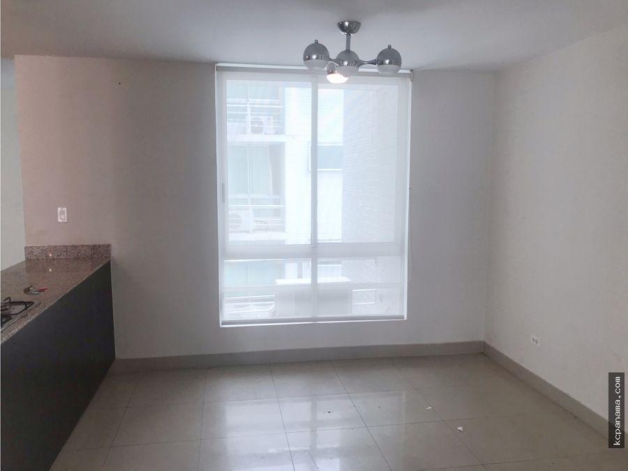 se vende apartamento en ph pijao costa del este