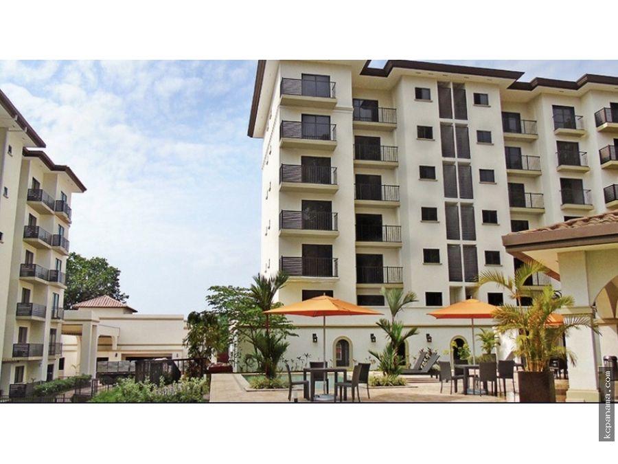 se alquila apartamento en embassy village lb