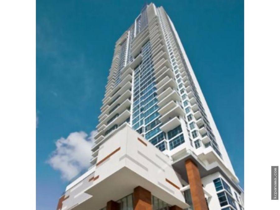 se vende lujoso apartamento ten tower