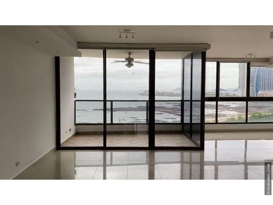 se alquila espacioso apartamento san francisco bay
