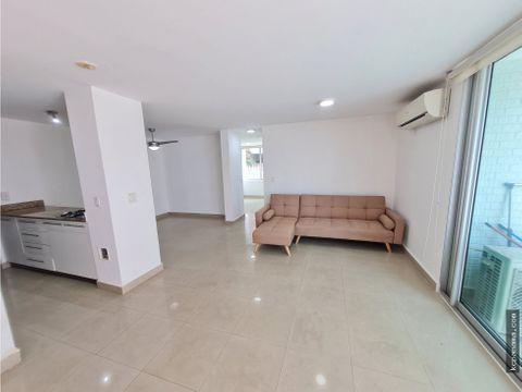 se alquila apartamento con terraza en ph pijao costa del este