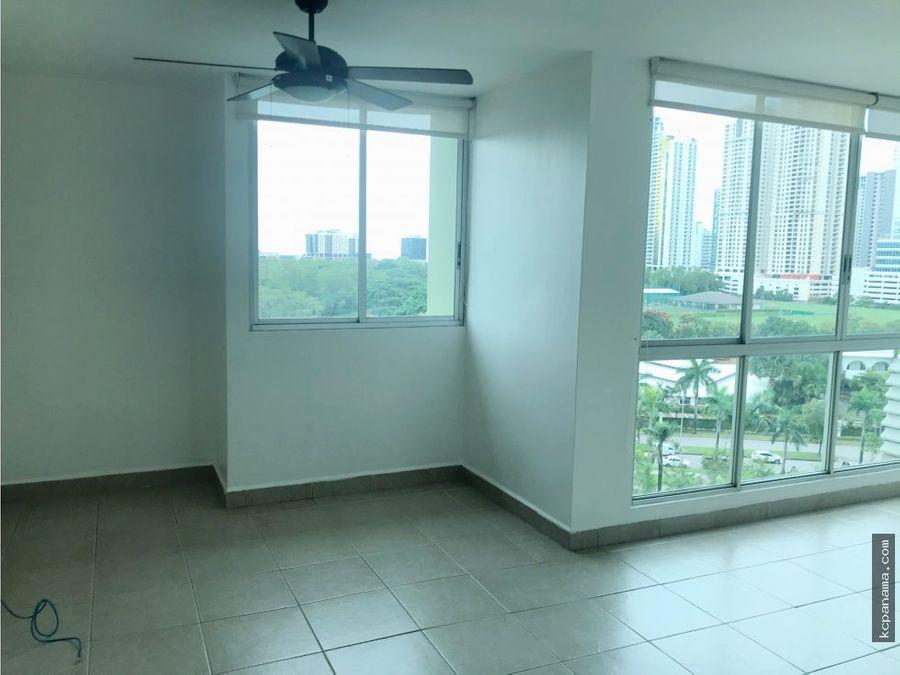 se alquila apartamento lb en ph green bay costa del este