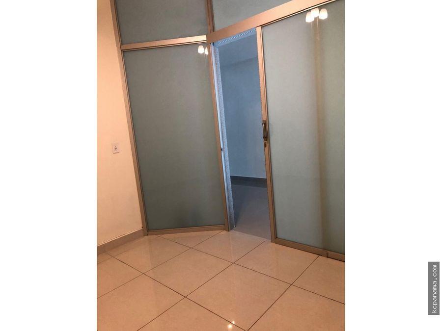 se alquila apartamento espacioso en allure lb