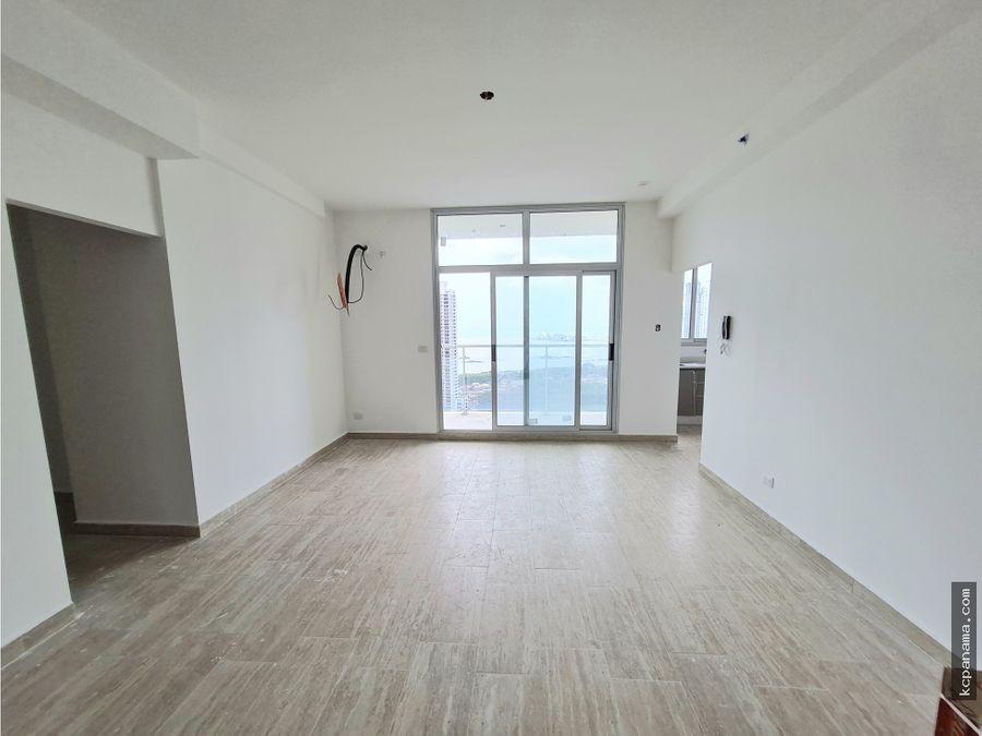 se alquila apartamento 3 recamaras nuevo ph milano