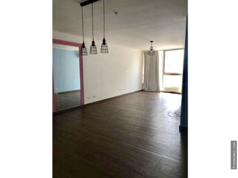 se alquila o vende apartamento centrico en san francisco bay