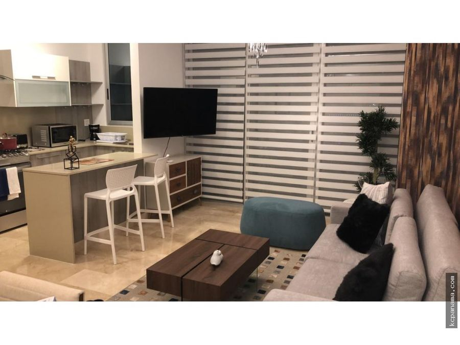 se vende dynasty apartamentos bella vista