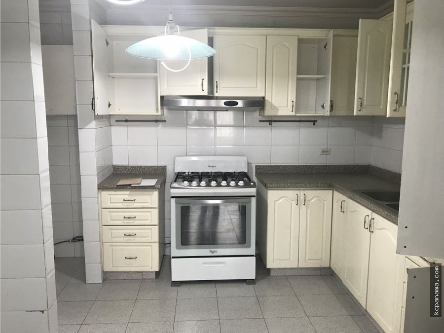 se vende familiar apartamento en san francisco