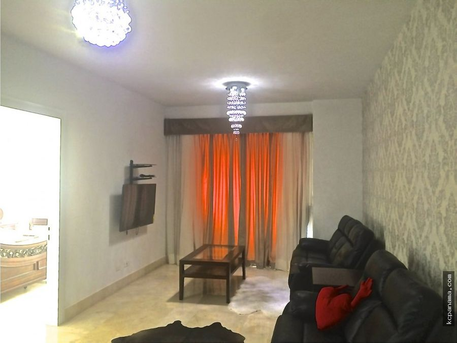 se vende apartamento bello yoo avenida balboa