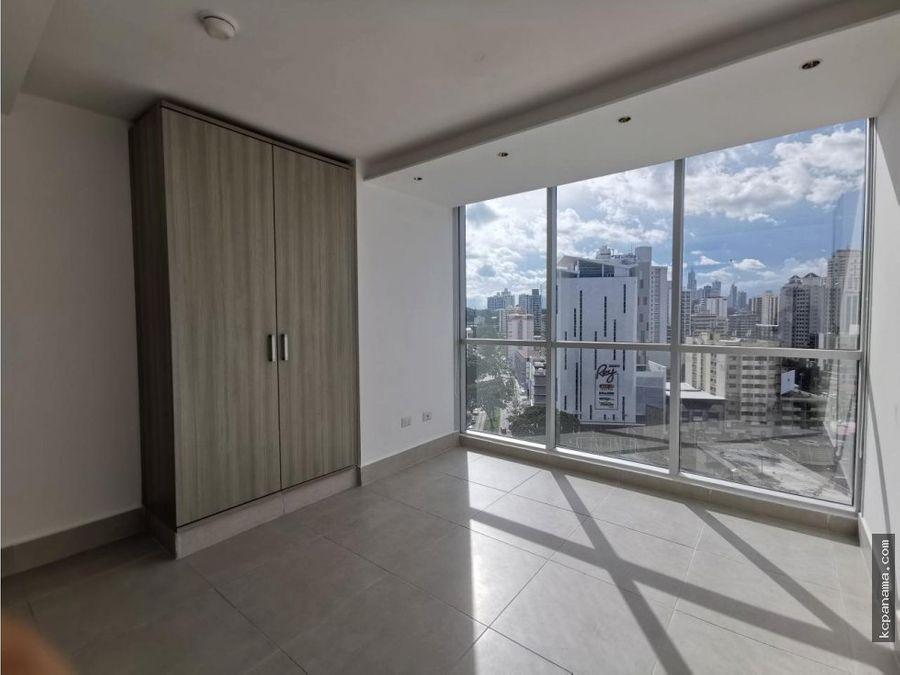 se alquila moderno apartamento en ph park city obarrio