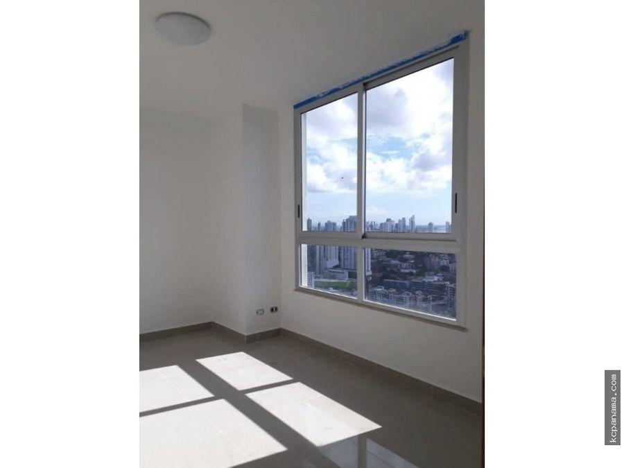se alquila apartamento 3 rec en venezia tower