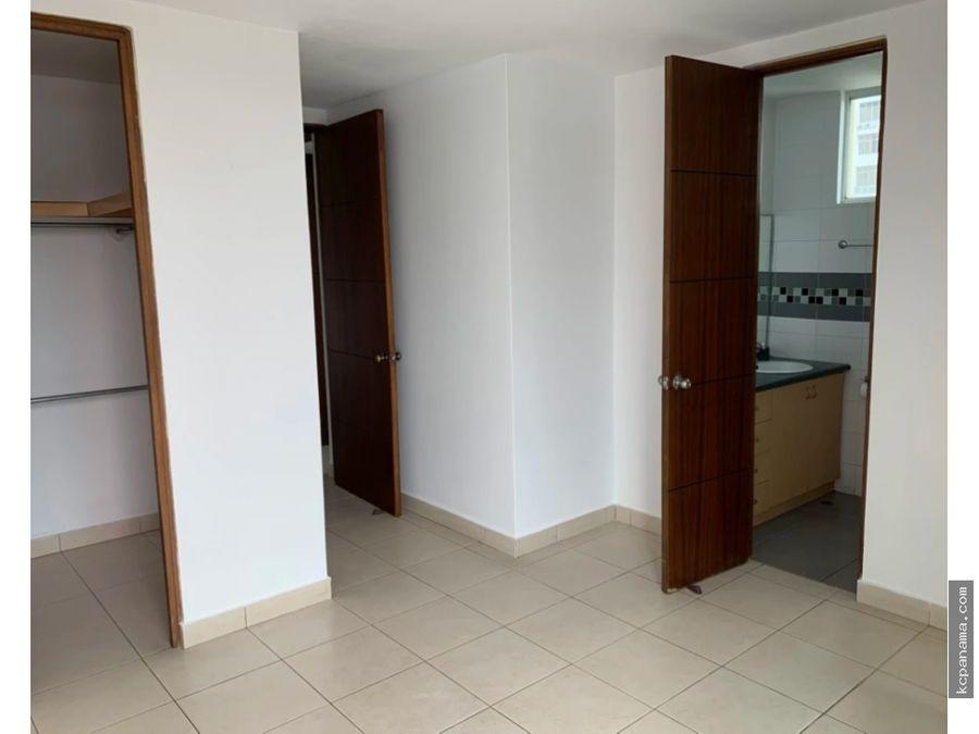 se vende apartamento ph concept san francisco