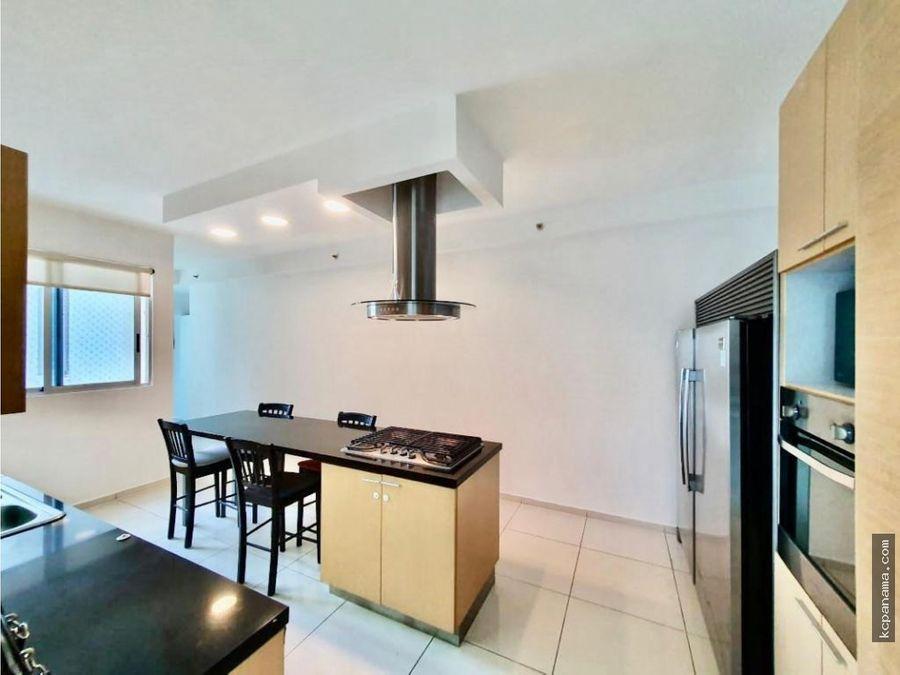 alquiler apartamento altamar costa del este