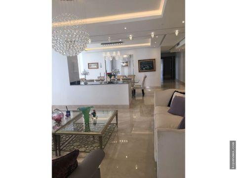 se vende moderno apartamento paitilla d1