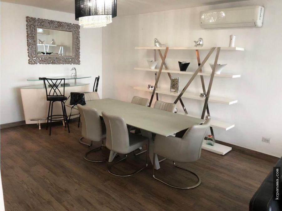 se vende bello y centrico apartamento serenity