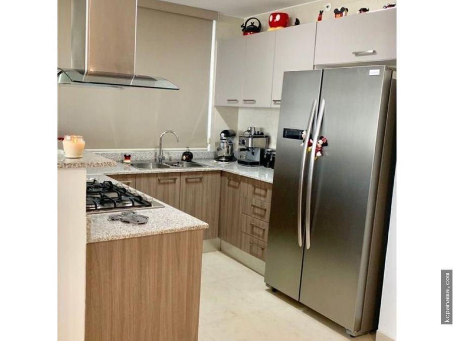 venta o alquiler apartamento amoblado lumiere