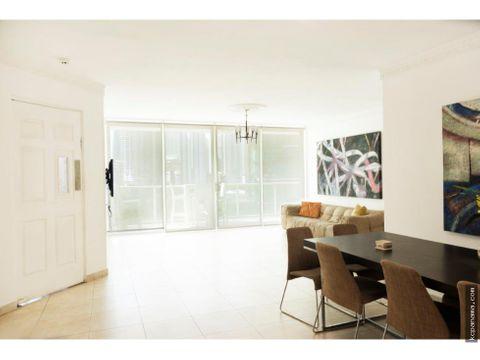 alquiler o venta espacioso apartamento en mystic point