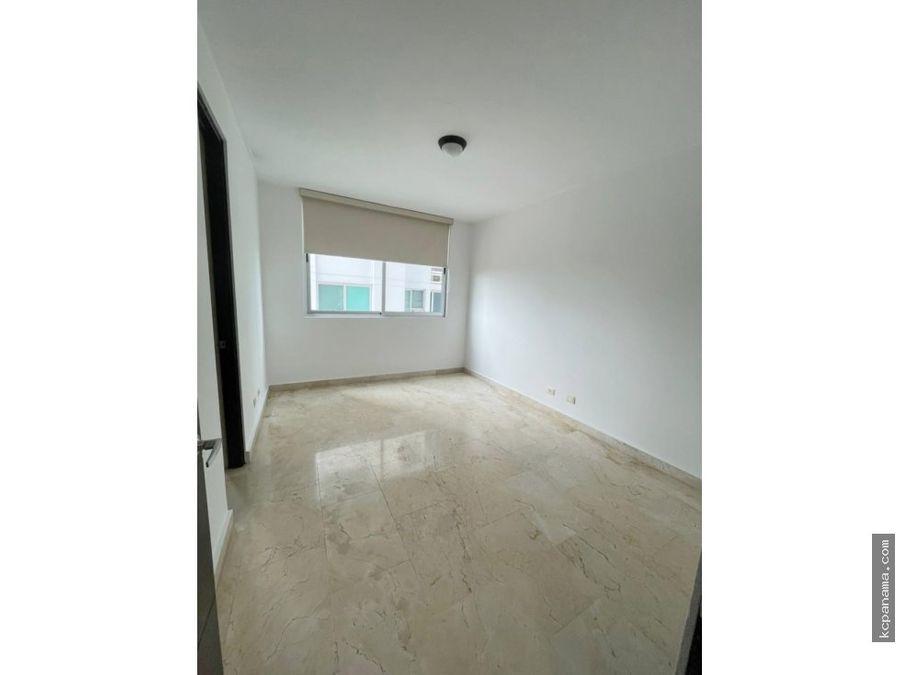 se alquila apartamento costa del este ph alcala towncenter