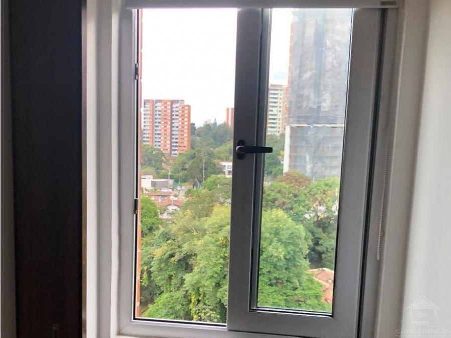 apartamento moderno bonito comodo y muy completo