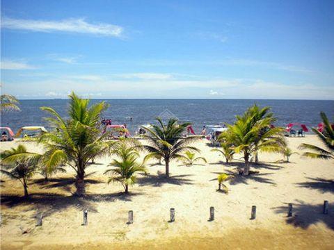 hotel acreditado en covenas frente al mar