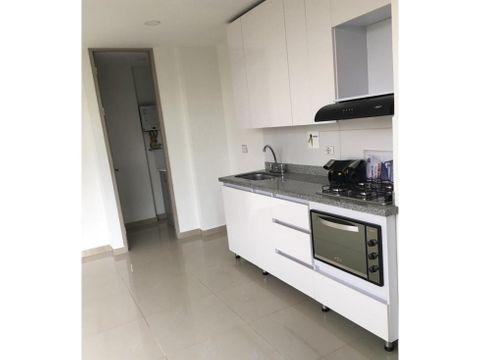 vendo grandioso apartamento en laureles almeria