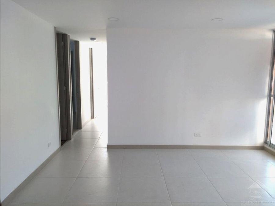 vendo apartamento en las antillas envigado