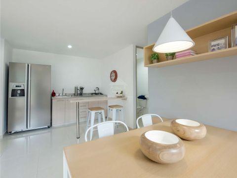 ditaires apartamentos sobre planos en unidad full