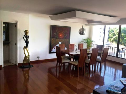 penthouse duplex de lujo con vista en armenia
