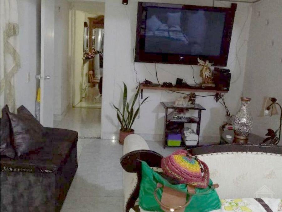 casa amplia apta para familias numerosas