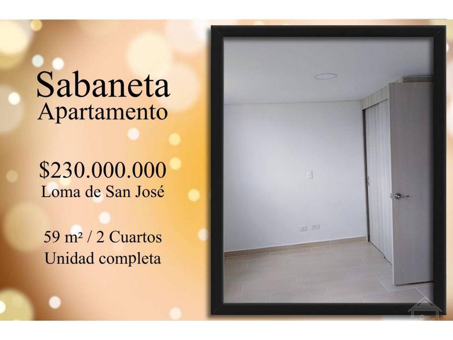 apartamento amplio bueno bonito y barato en el sur