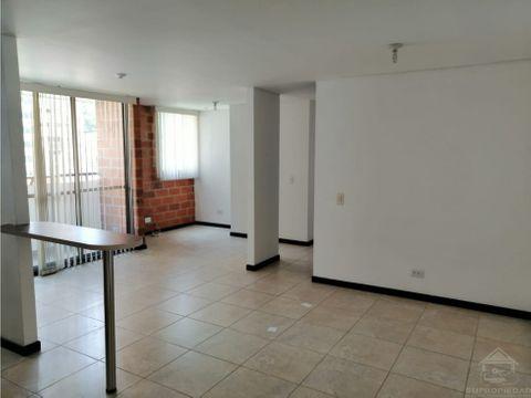 vendo apartamento en la estrella en unidad completa