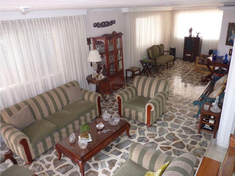 casa en las palmas por hotel intercontinental