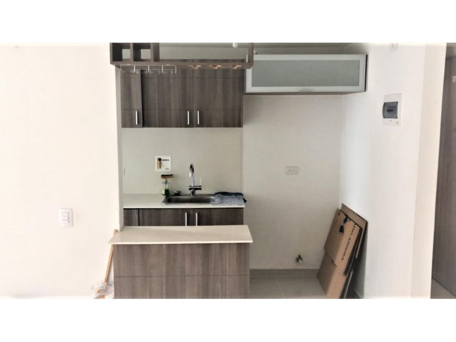 apartamento barato en sabaneta cerca de mayorca
