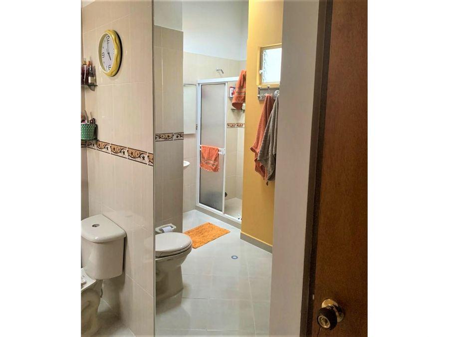 vendo apartamento duplex en simon bolivar itagui