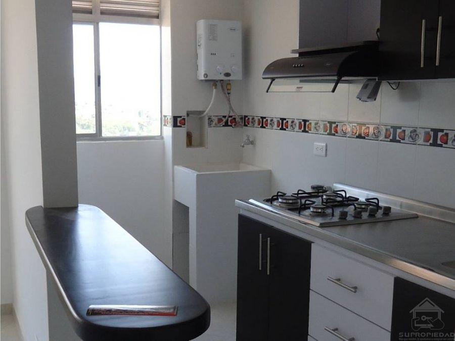 apartamento bueno bonito y barato en robledo