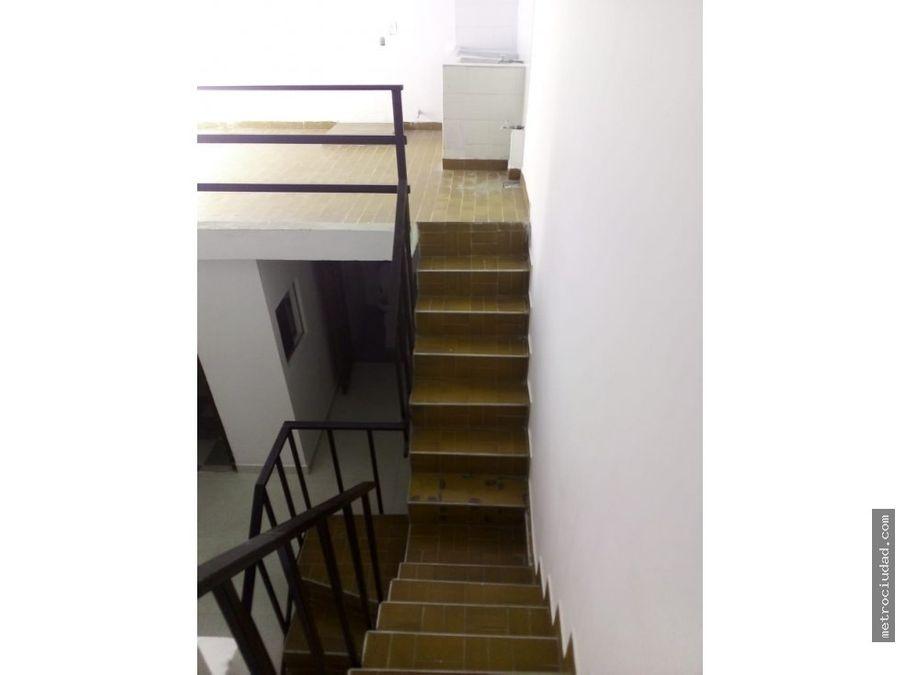 vendo casa residencial
