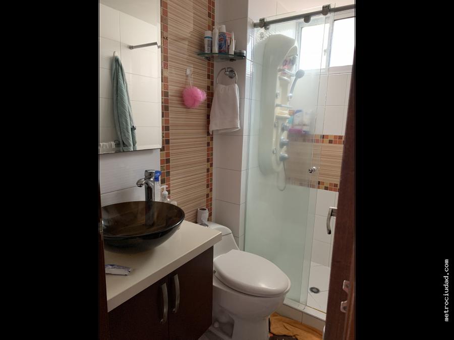 venta apartamento conjunto altos de tajamar