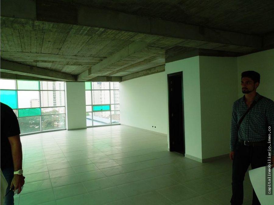 arriendo oficina bucaramanga mejoras publicas