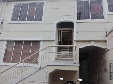 sector san pio vivienda u oficina super amplia