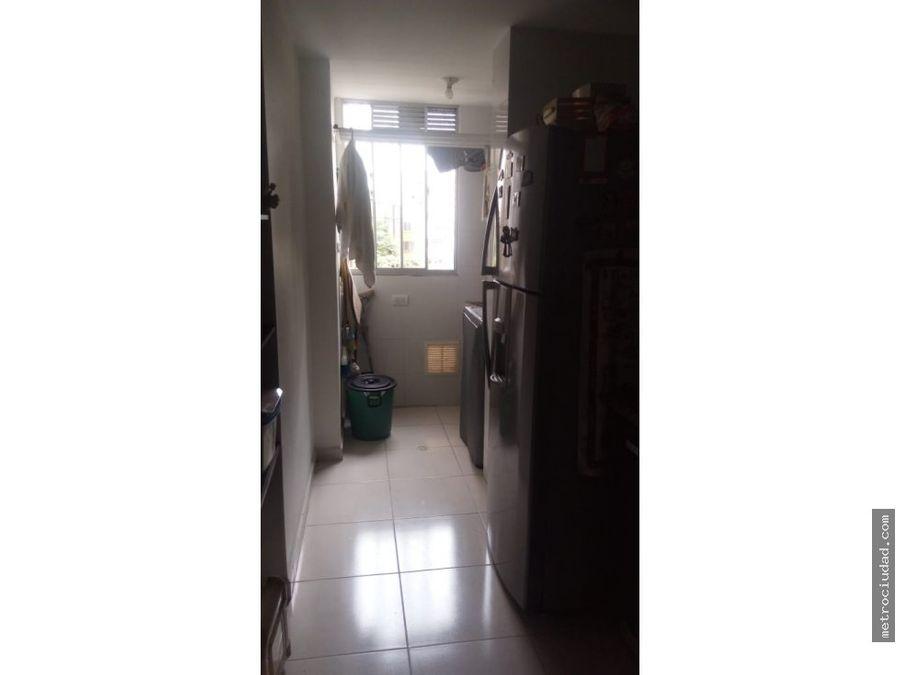 vendo hermoso apartamento rentando