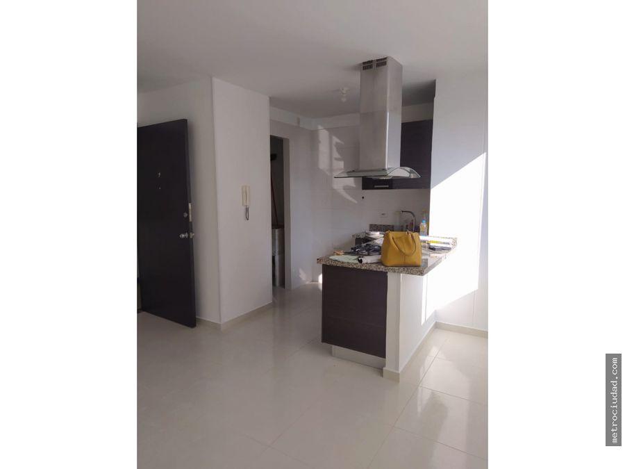 vendo apartamento 2 alcobas mejoras publicas