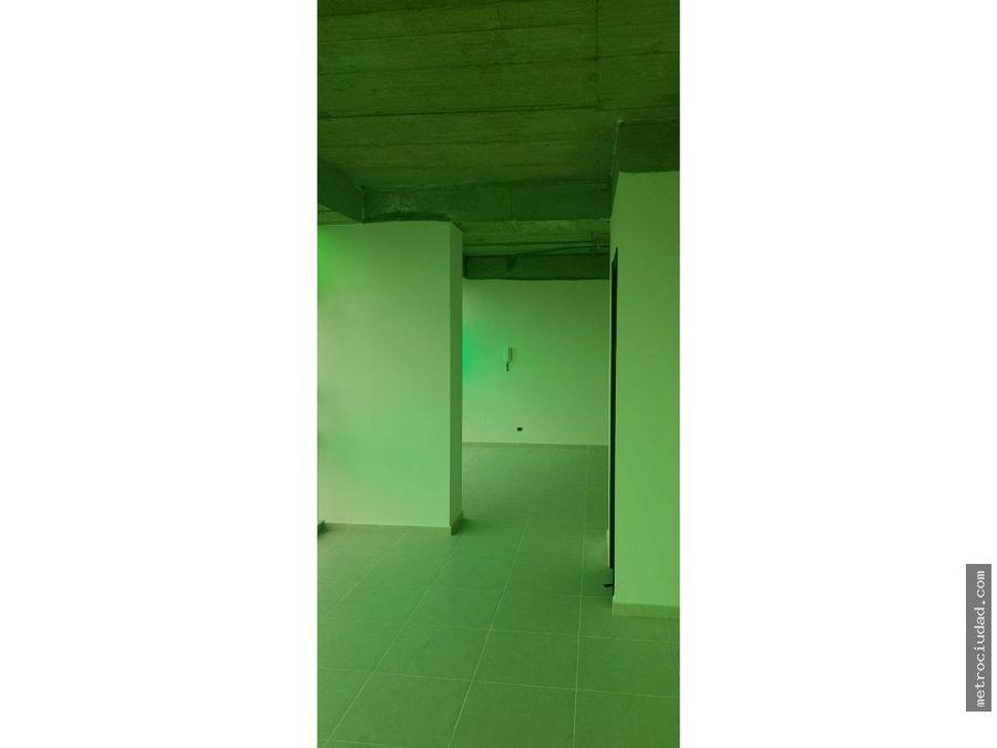 se arrienda oficina centro empresarial green gold para estrenar