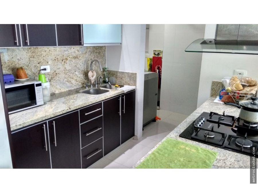 venta apartamento negociable